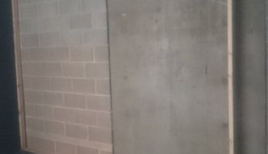 wall-soundproofing-hampstead photo
